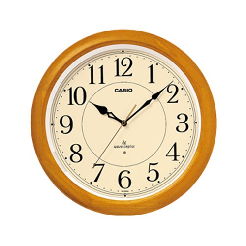 電波掛時計 IQ−1150NJ−7JF