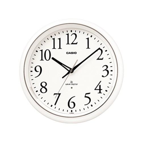 電波掛時計 IQ−1050NJ−7JF