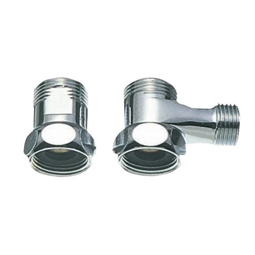 SANEI 混合栓分岐ソケット(S用)PB17S