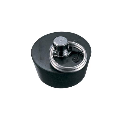 ゴム栓 H29F−37