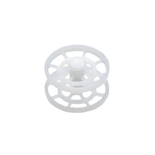 SANEI 洗面器洗髪ゴミ受PH394