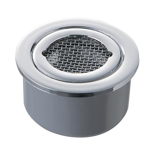 SANEI 兼用防虫目皿H44-100