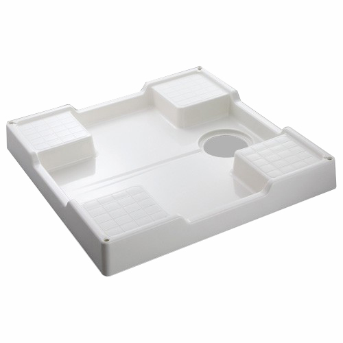 三栄水栓(SANーEI) 洗濯機パン PH5410−640