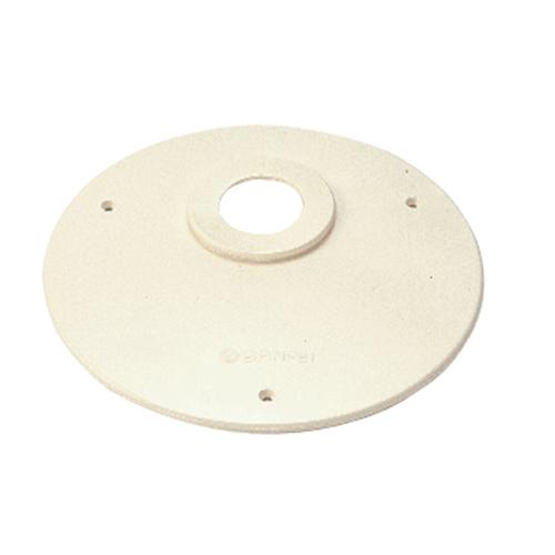 SANEI 排水プレートPH63-8