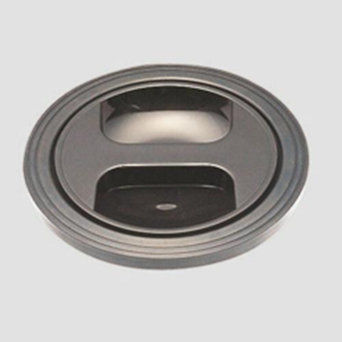 SANEI 流し排水栓フタセットPH63A-9S