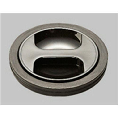 SANEI 流し排水栓フタセットPH63-9S
