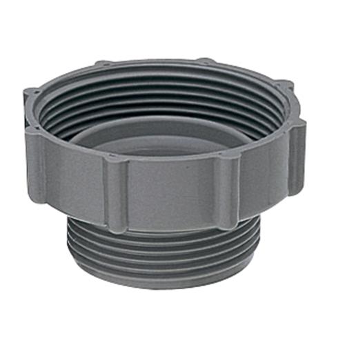 排水ホースアダプター PH62A−830
