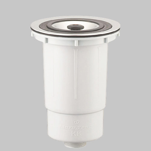 SANEI 流し排水栓DSH650