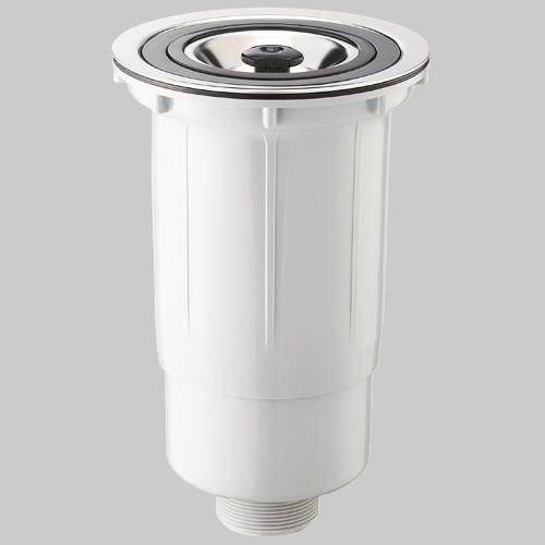 SANEI 流し排水栓H650A