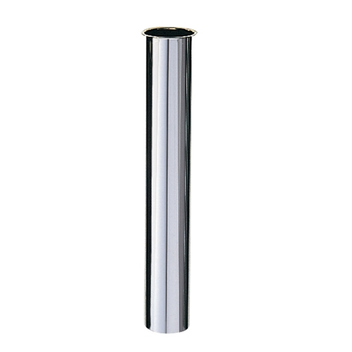 SANEI 片ツバ直管H70-64-38X300