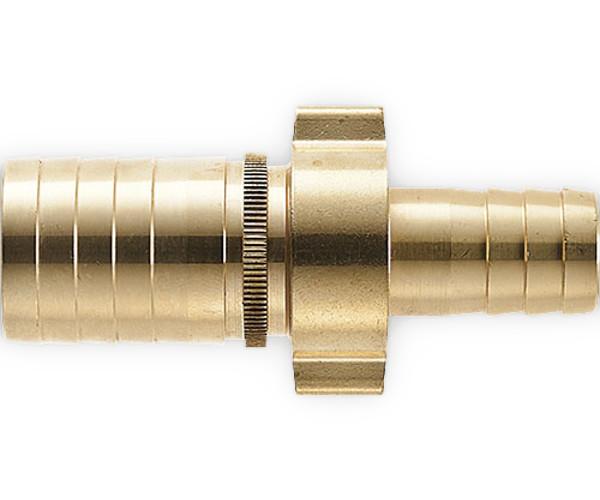 三栄水栓(SANーEI) 異径カップリング PL20−1 25X15