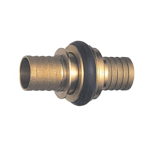 三栄水栓(SANーEI) 差込みカップリング L21−50