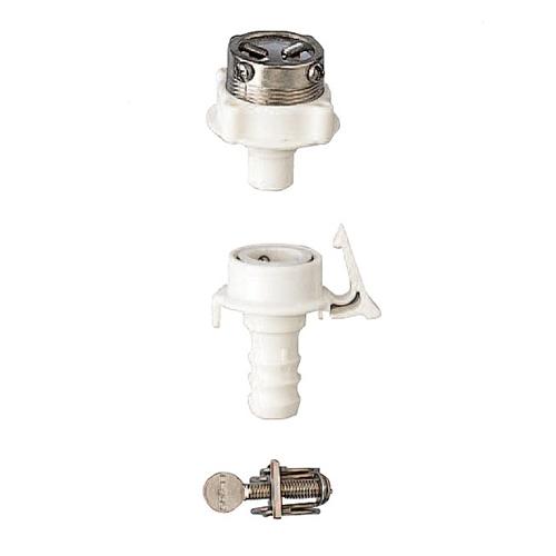 三栄水栓(SANーEI) ジョイントセット PH17−3S