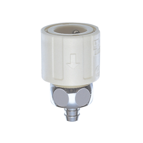 浄水器分岐アダプター PT17−7F