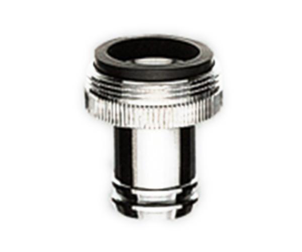 三栄水栓(SANーEI) 泡沫アダプター PT35−3