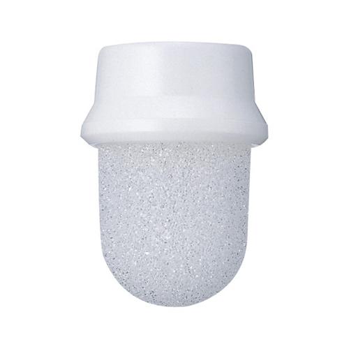 三栄水栓(SANーEI) トップフィルター PM202A−W