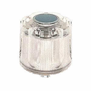 SANEI 給水栓上部PR18A-13