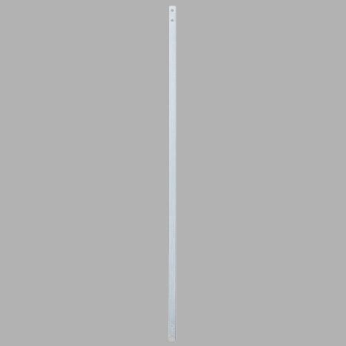 SANEI 下水クリーナー用板バネPR85-1