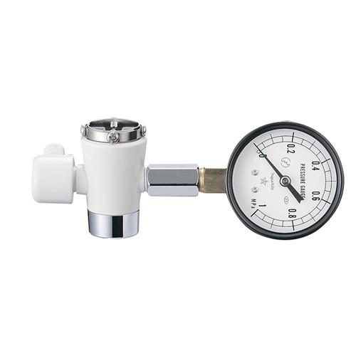 SANEI 水圧計セットR93S