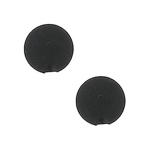 SANEI ボールタップ弁パッキンPP14-1S-13