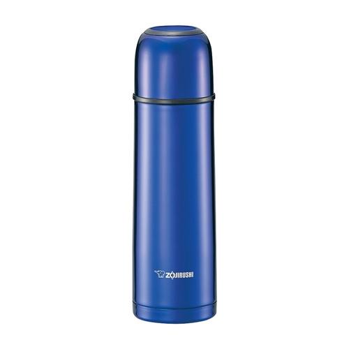 象印 ステンレスボトル SV−GR50 ブルー