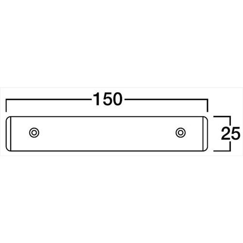 サンダーSA−30型 細目 替刃 SAB−30S