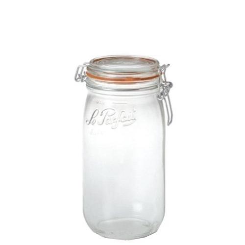 ル・パルフェ 密封瓶 1.5L
