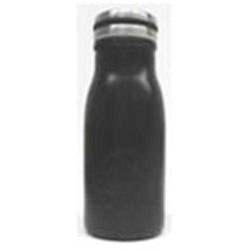 ブラセル ダブルステンレスマグボトル350ml ND−3041