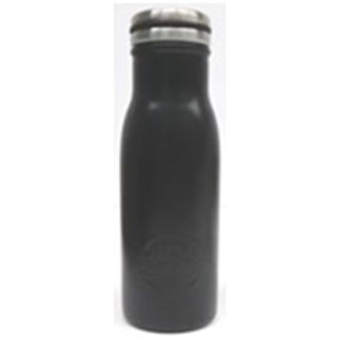 プラセル ダブルステンレスマグボトル480ml ND−3043