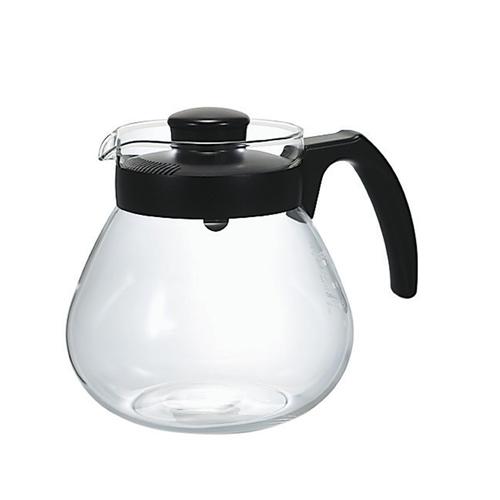 コーヒー&ティーサーバー テコ TC−100B