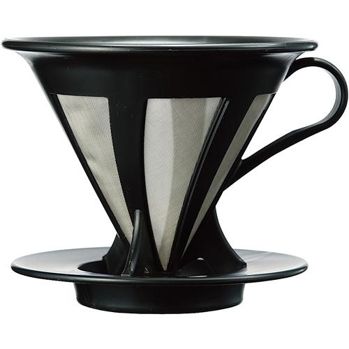 カフェオールドリッパー02 1〜4杯用