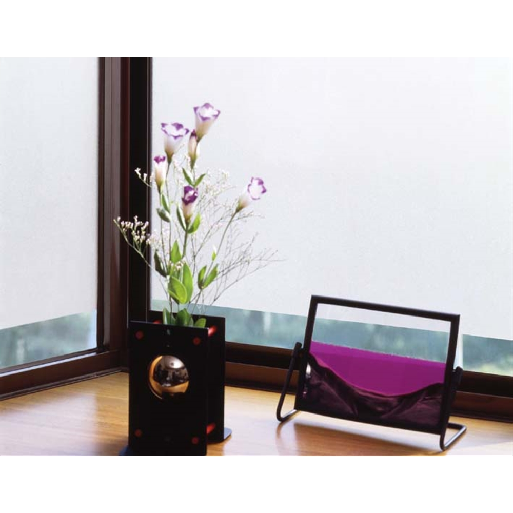 明和グラビア 飛散防止窓飾りシート GH-9208