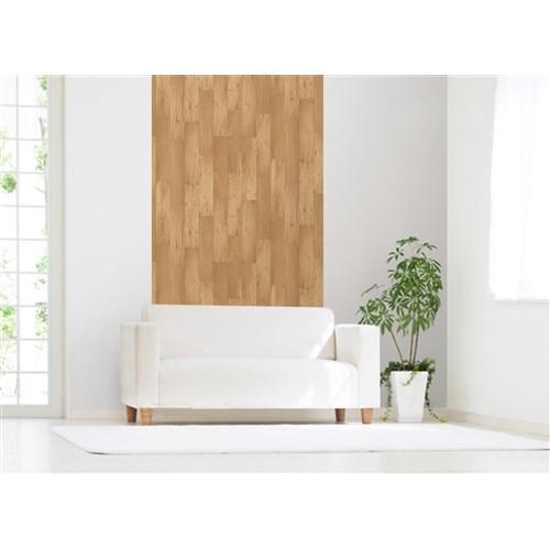 明和グラビア アクセント壁紙 WAP−502S 木目WH