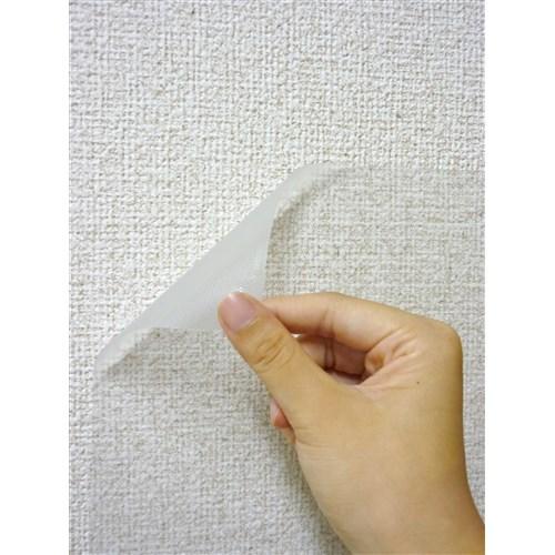 明和グラビア 壁保護シート WAT−400S 半透明