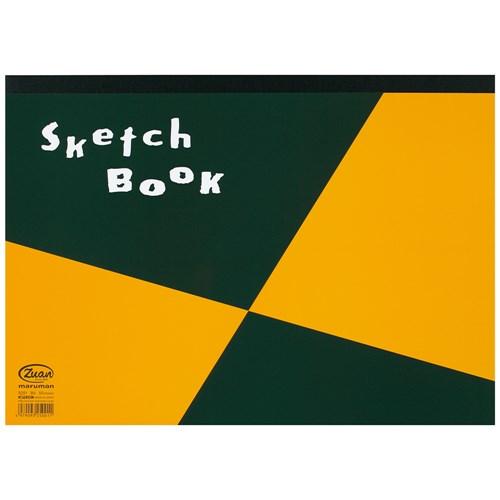 スケッチブック B4 S251