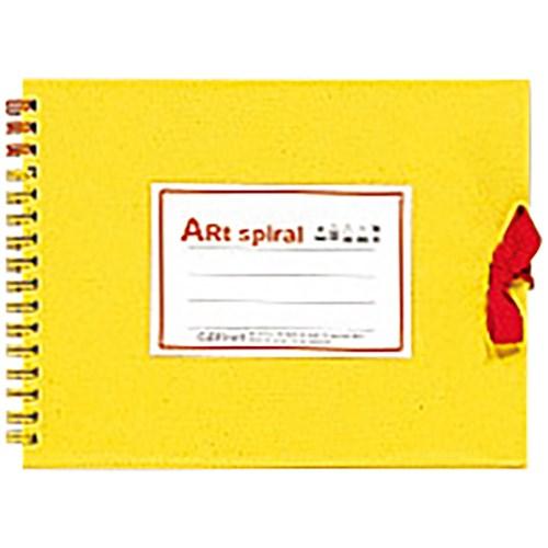 FOアートスパイラル S310−04