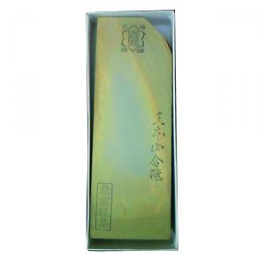 天然合砥石 60切 NH-8