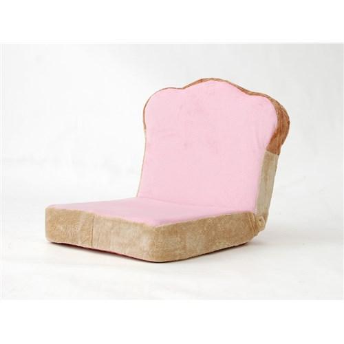 食パン座椅子 PN1a−食パン