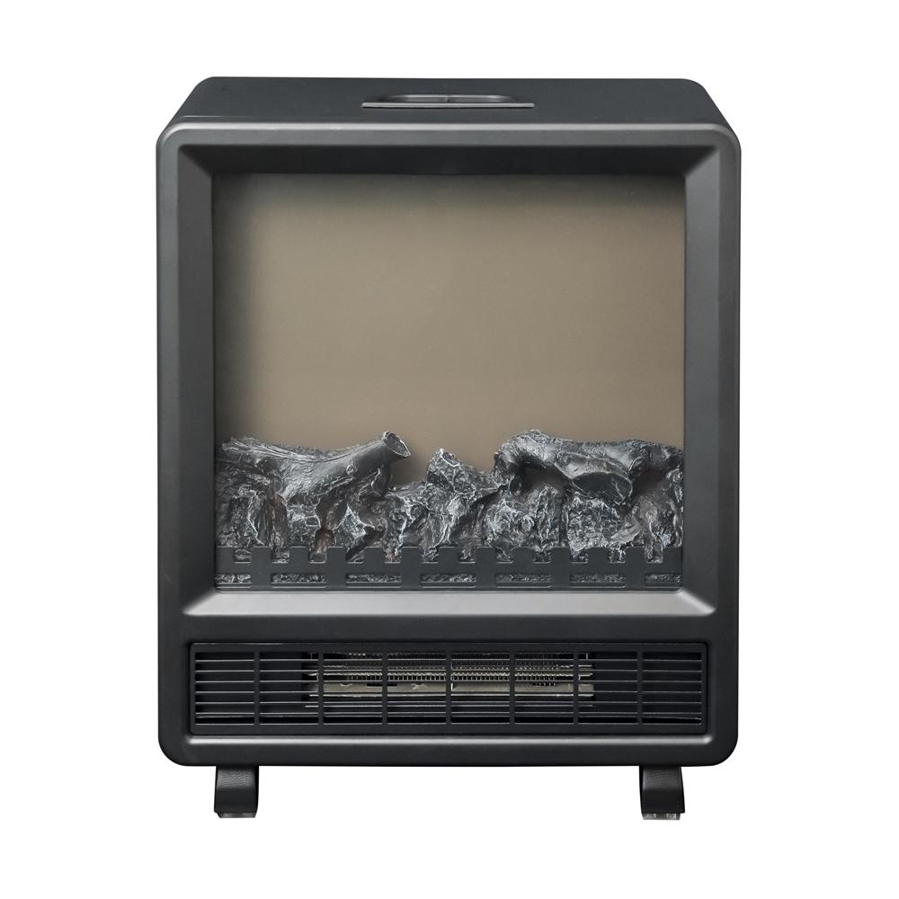 山善(YAMAZEN)  暖炉型ヒーター YDH−J10