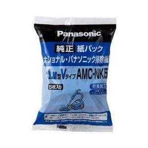 パナソニック(Panasonic) 紙パック AMC−NK5