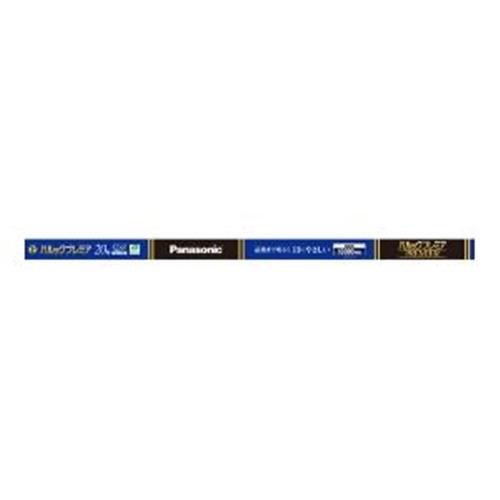 パナソニック(Panasonic) パルックプレミア FL20SS・ECW/18HF