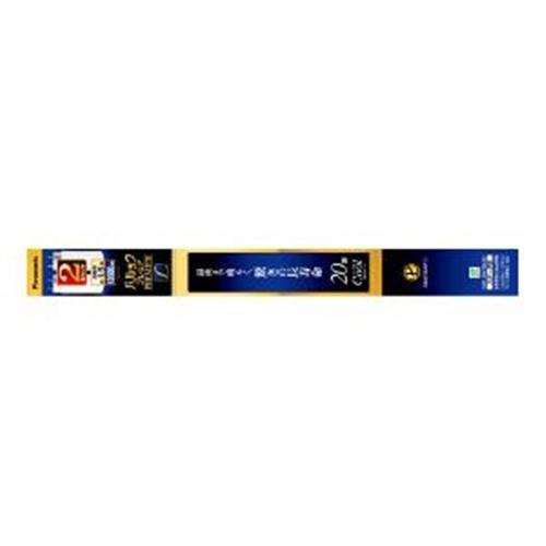 パナソニック(Panasonic) パルックプレミア FL20SS・ECW/18HL/2KF