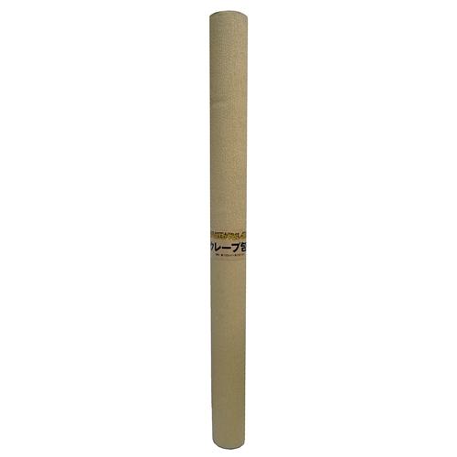 強力クレープ包装紙 1000mm×10m
