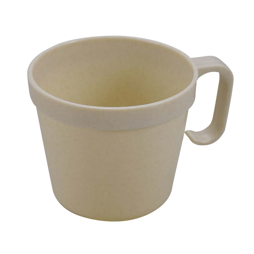 PCカップ 230ml MP−60