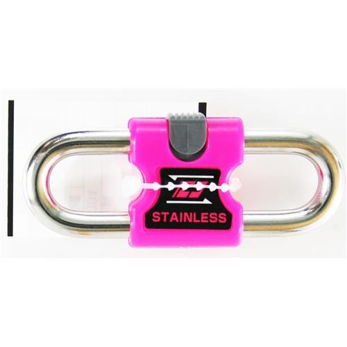 スライドフックステン 1・2・3 ピンク
