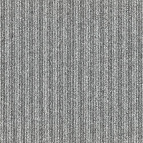 東リタイルカーペット TG-1707HC01 ホワイトグレー 1枚