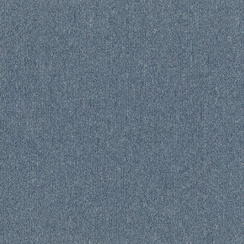 東リタイルカーペット TG-1707HC09 ブルー 1枚
