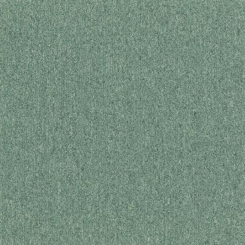 東リタイルカーペット TG-1707HC14 グリーン 1枚