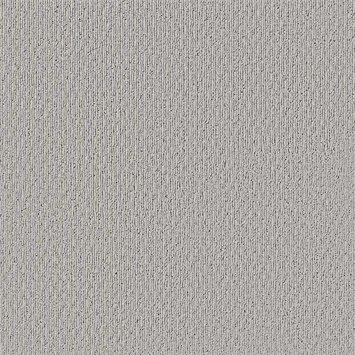 東リタイルカーペット「ピタコ」TG-2600 HC262