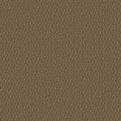 東リタイルカーペット「ピタコ」TG-2600 HC265